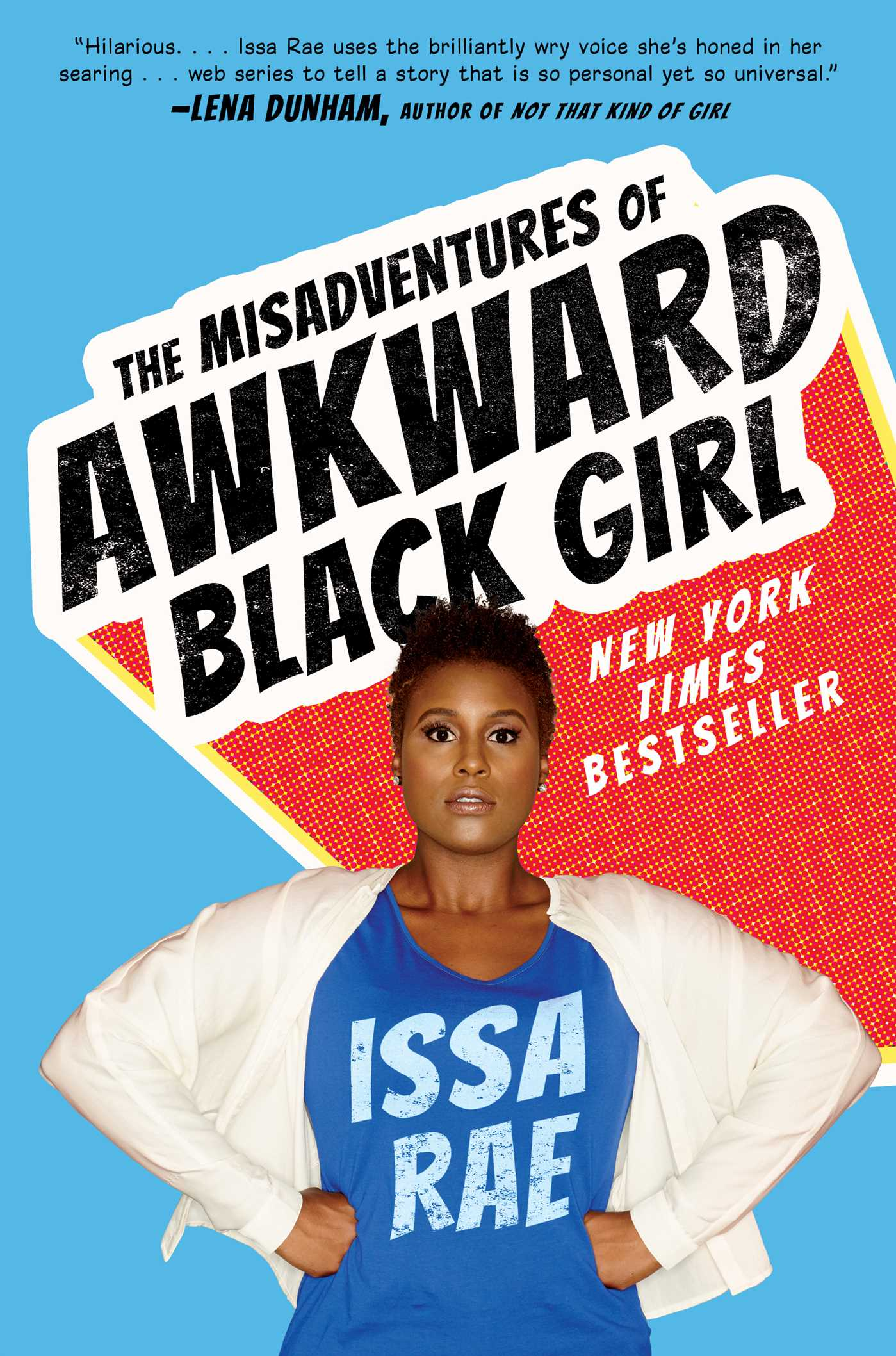 The-misadventures-of-awkward-black-girl-9781476749051_hr