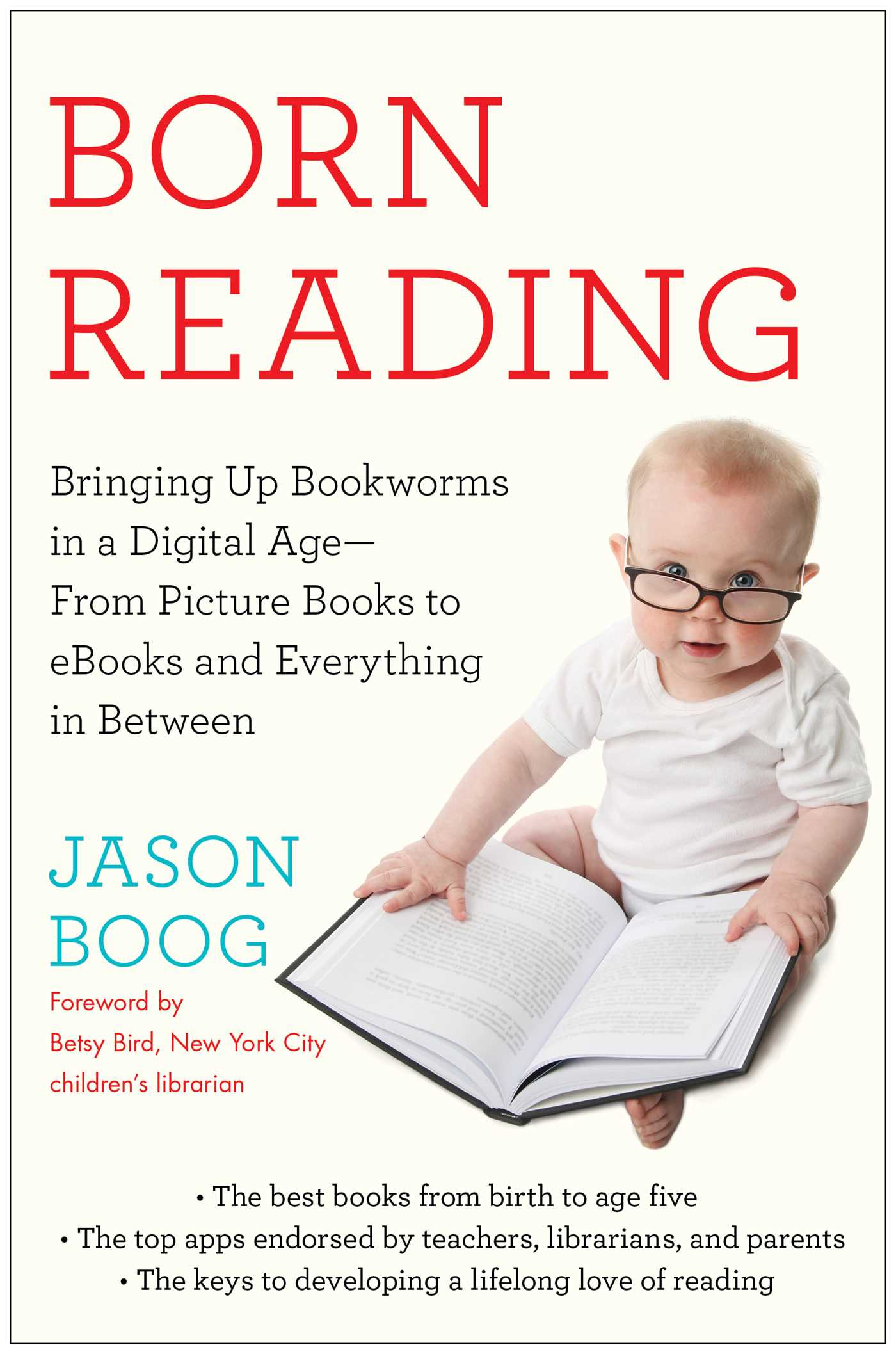 Born-reading-9781476749792_hr