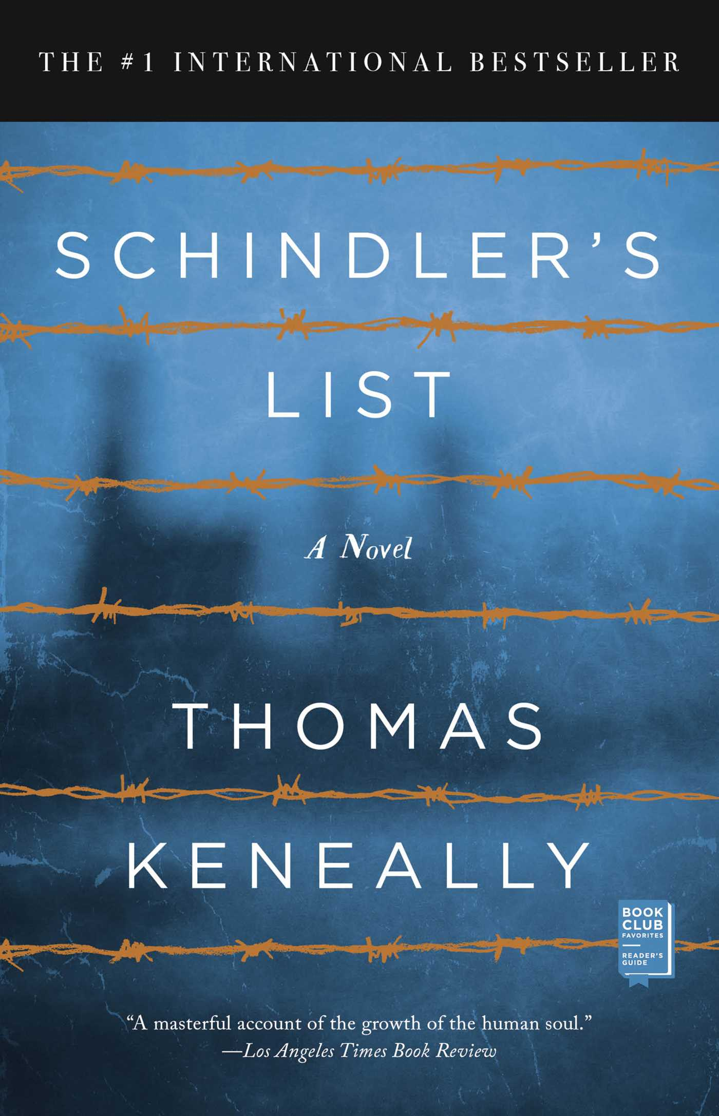 Schindlers-list-9781476750484_hr