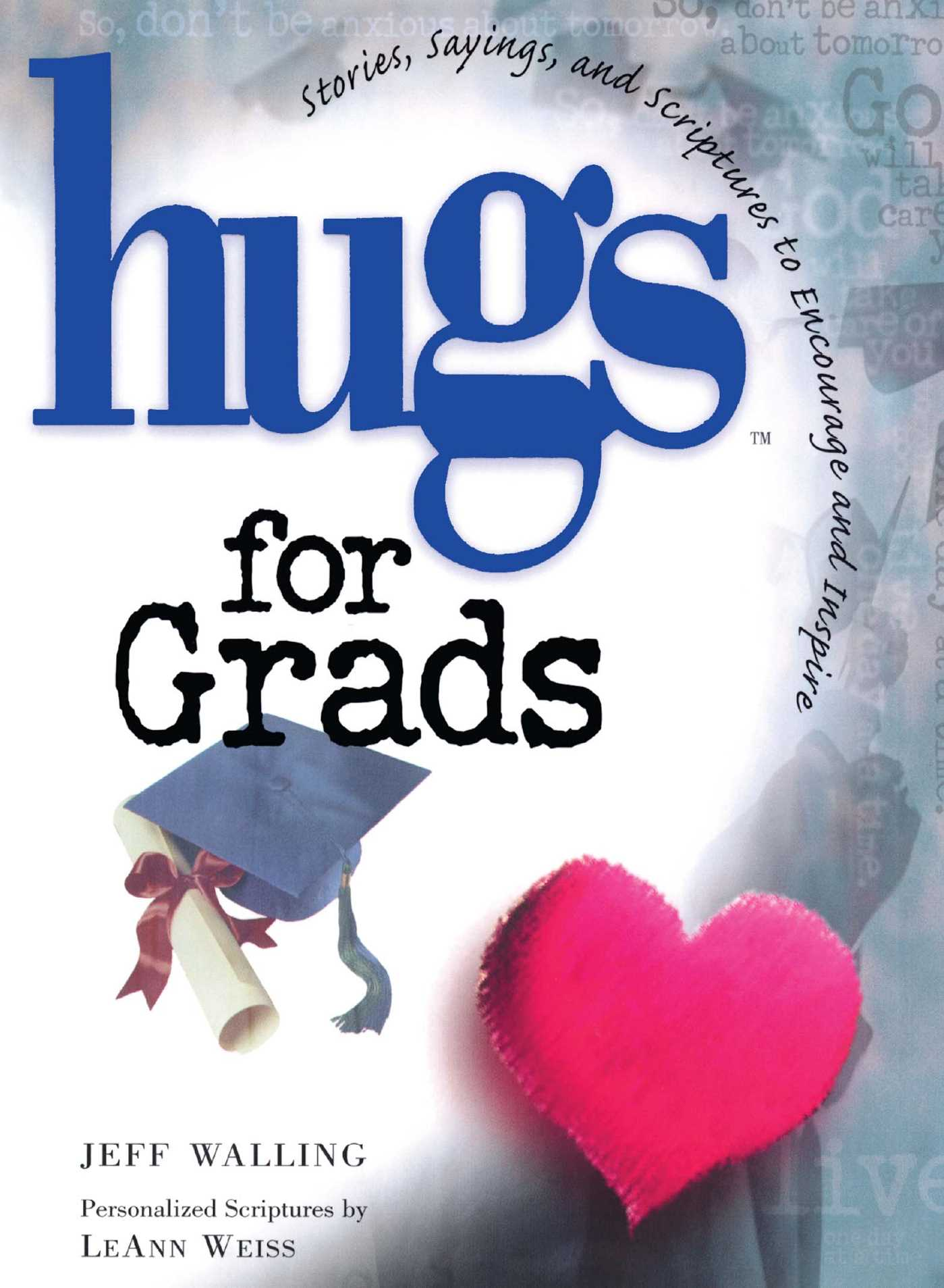 Hugs-for-grads-9781476751429_hr