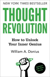 Thought-revolution-updated-with-new-stories-9781476751535