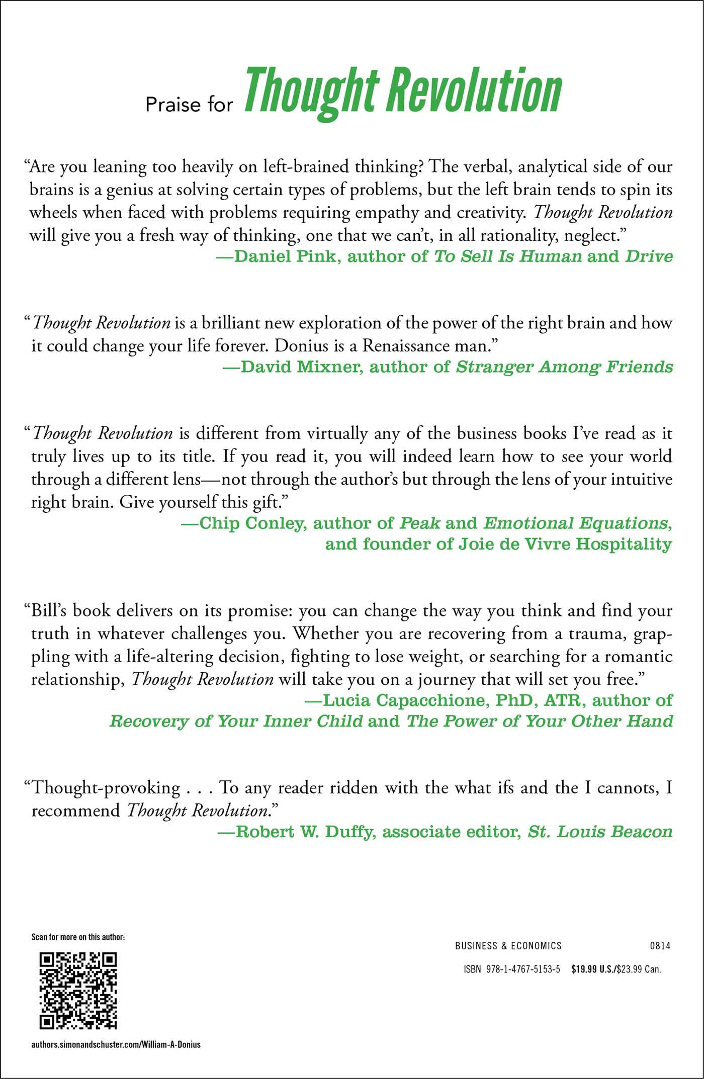 Thought-revolution-updated-with-new-stories-9781476751535_hr-back