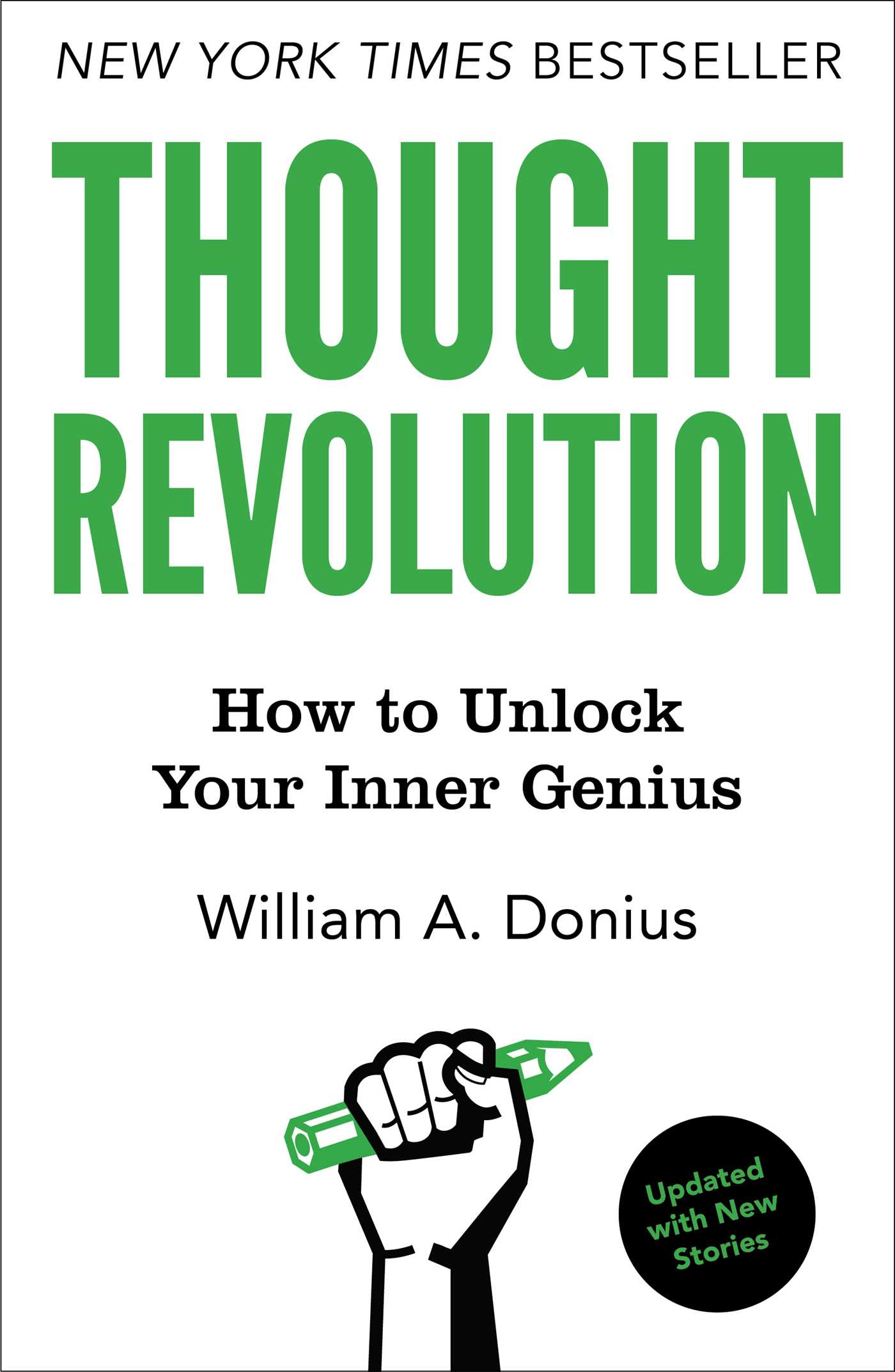 Thought-revolution-updated-with-new-stories-9781476751535_hr