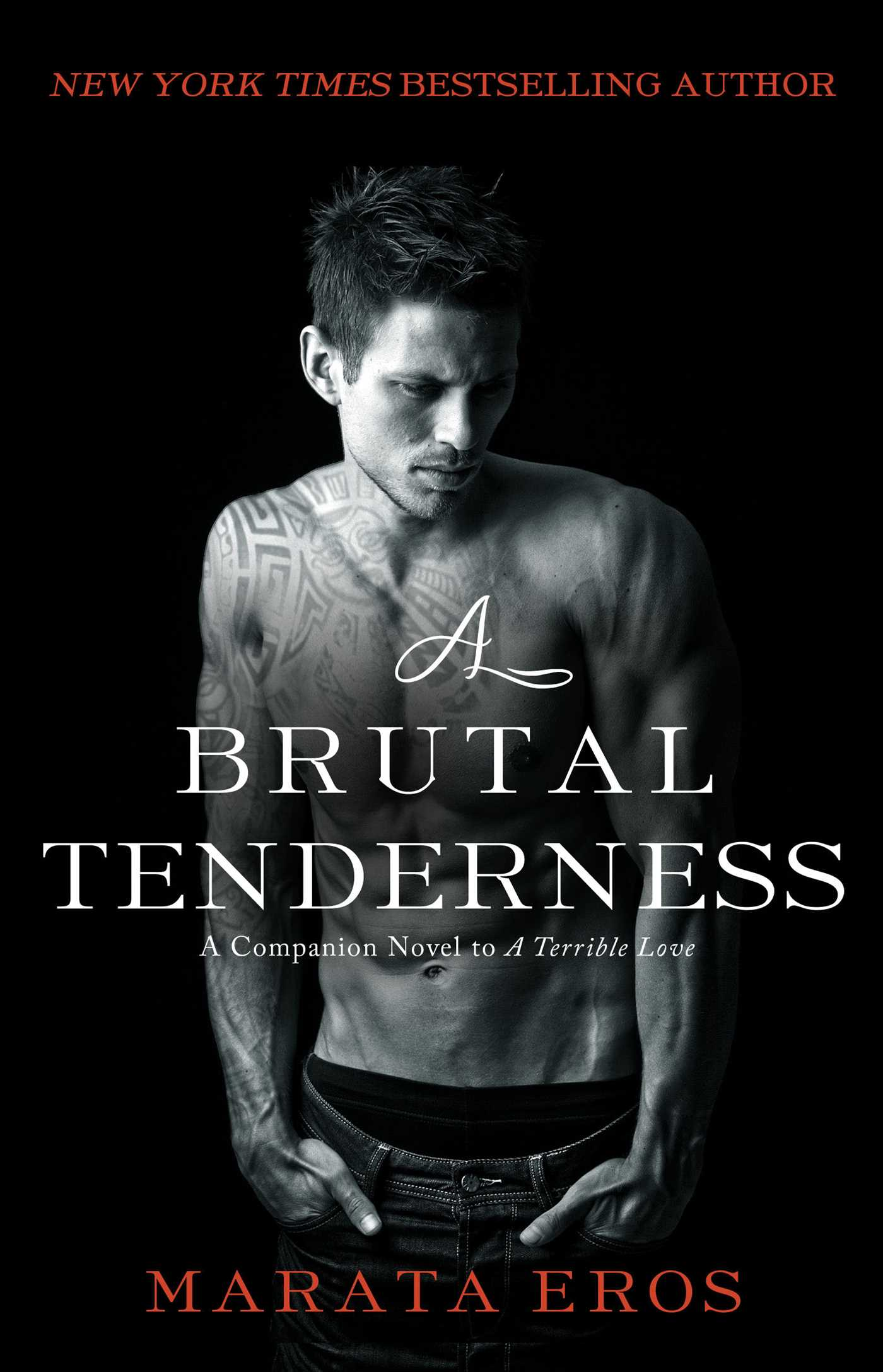 A-brutal-tenderness-9781476752235_hr