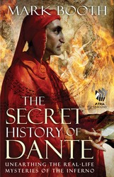 The-secret-history-of-dante-9781476753119