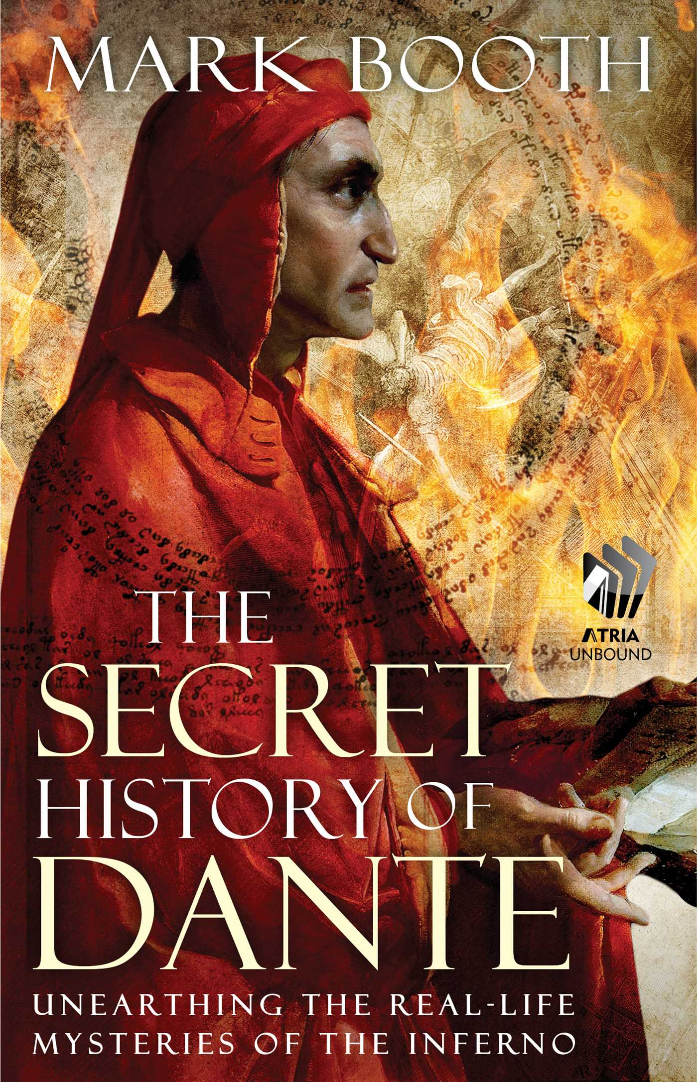 The-secret-history-of-dante-9781476753119_hr