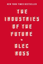 The-industries-of-the-future-9781476753652
