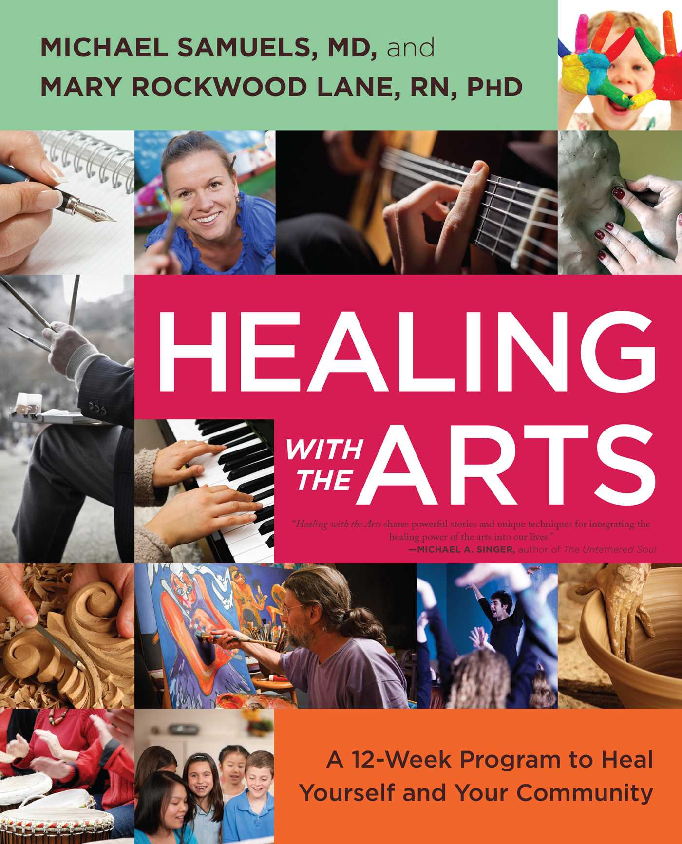 Healing-with-the-arts-embedded-videos-9781476754550_hr