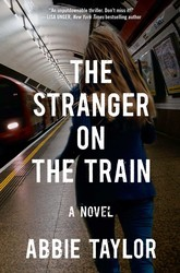 The-stranger-on-the-train-9781476754970