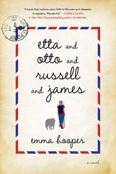 Etta-and-otto-and-russell-and-james-9781476755670
