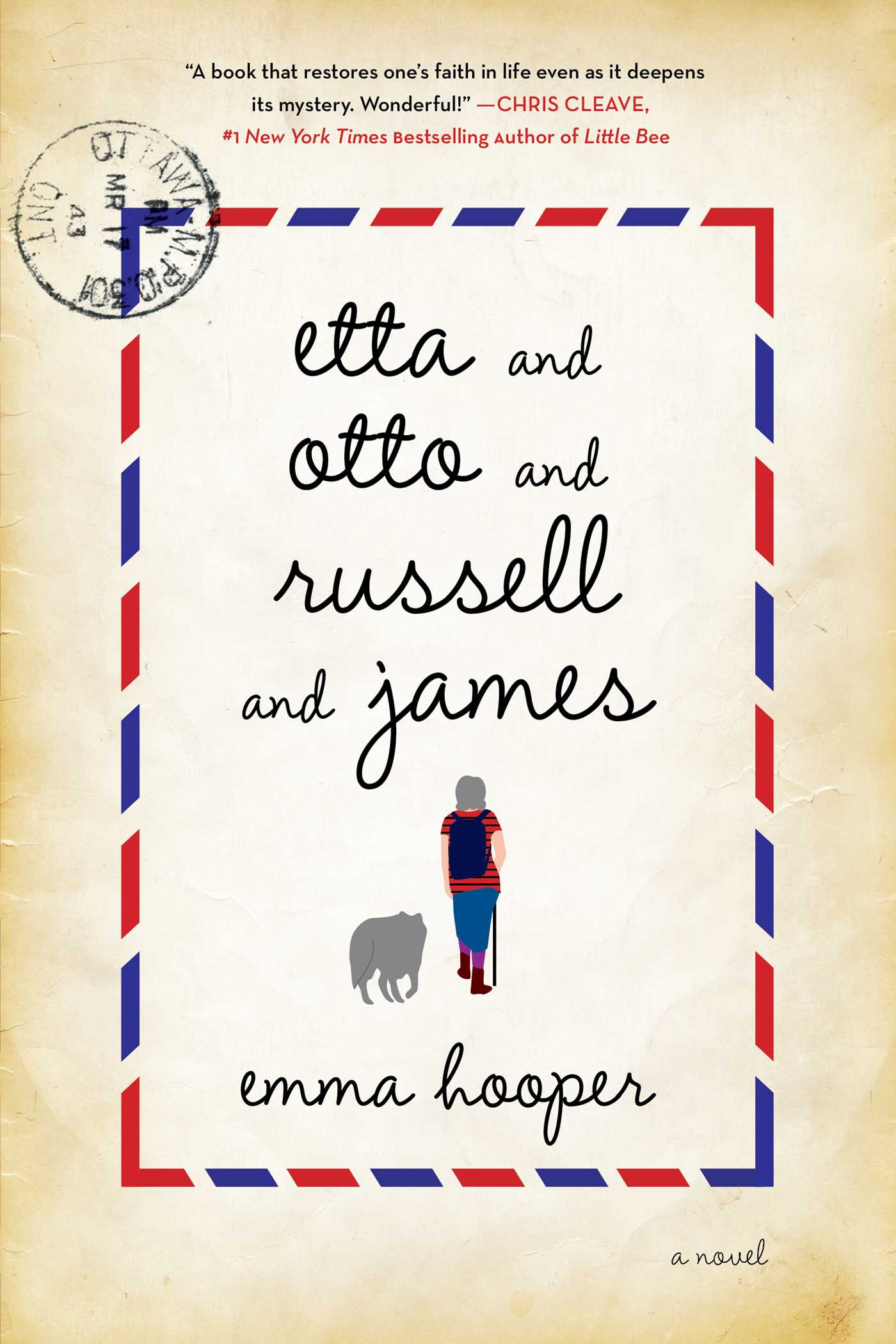 Etta-and-otto-and-russell-and-james-9781476755670_hr