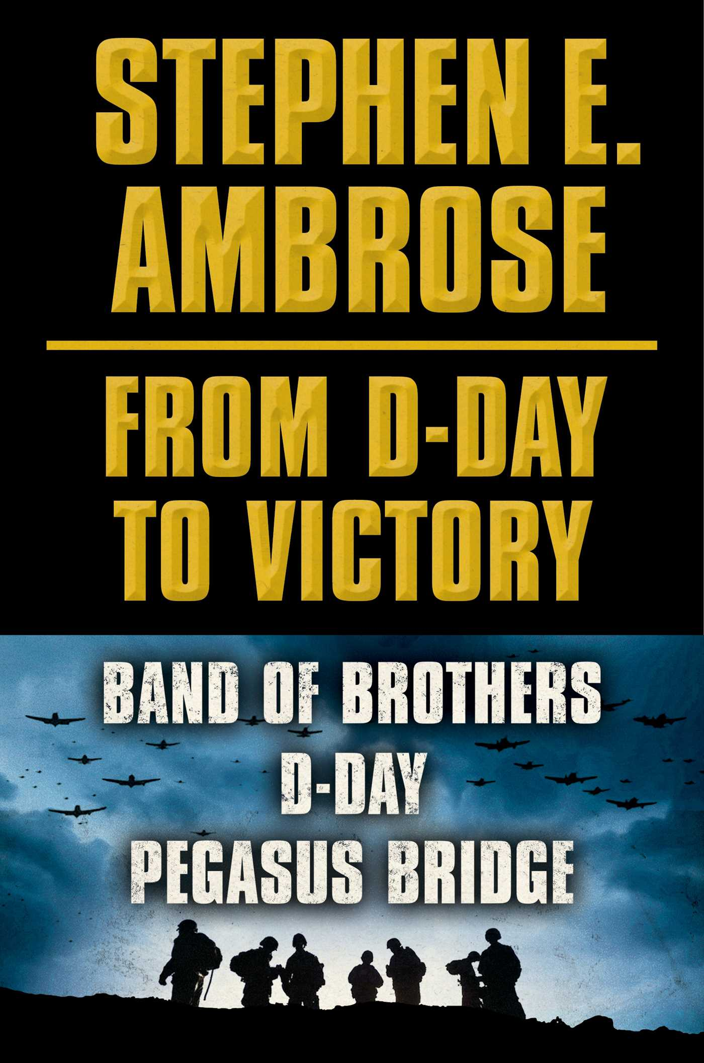 Stephen-e-ambrose-from-d-day-to-victory-e-book-9781476755816_hr