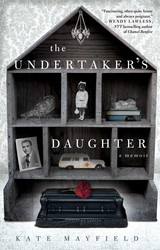The-undertakers-daughter-9781476757285
