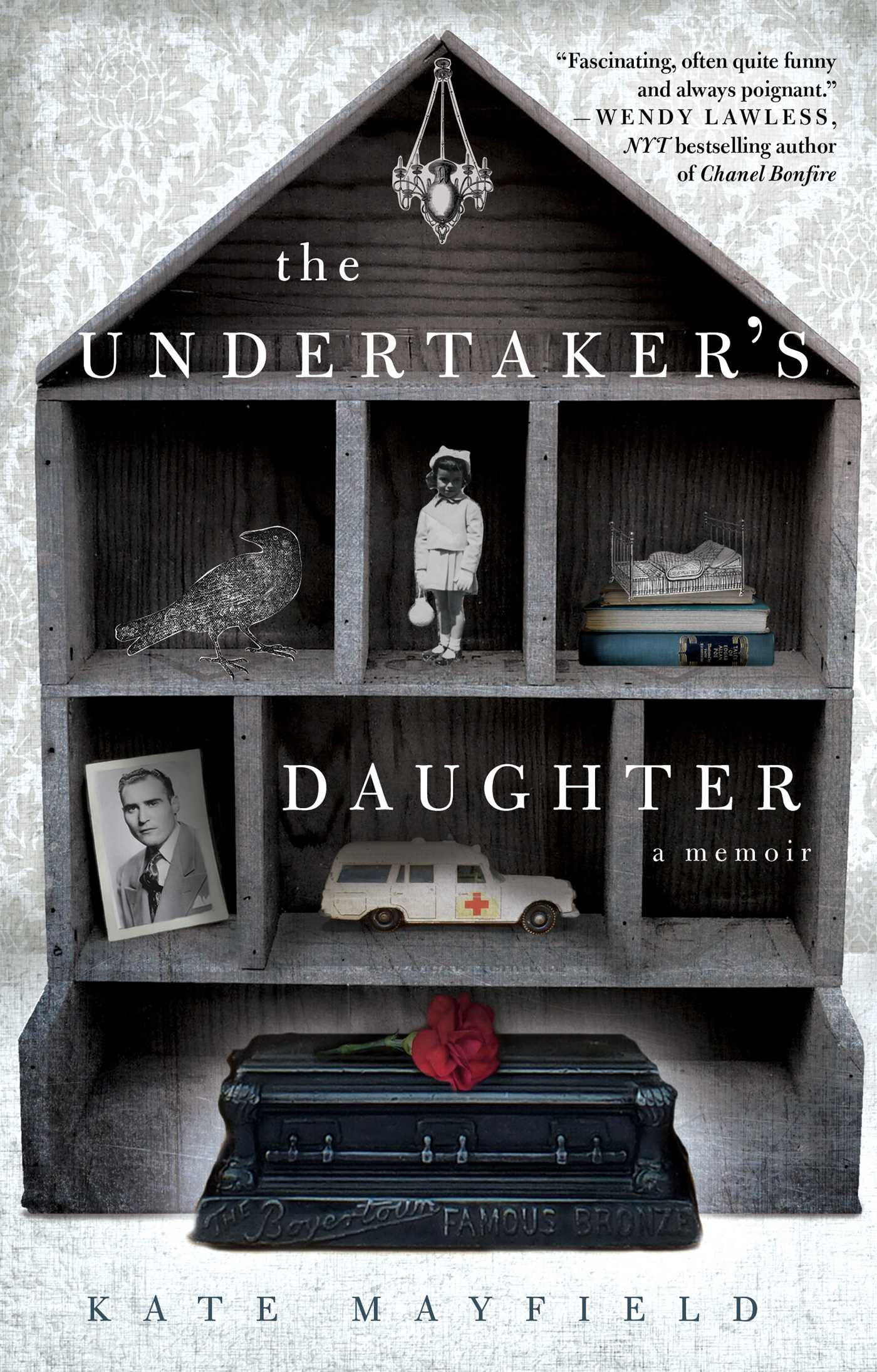 The-undertakers-daughter-9781476757285_hr