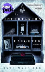 The-undertakers-daughter-9781476757292