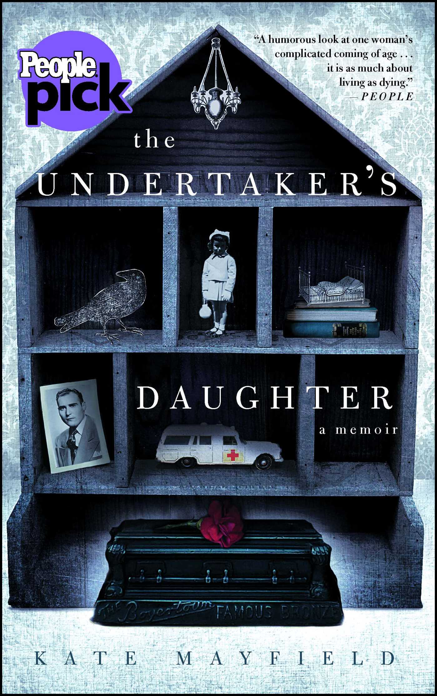 The-undertakers-daughter-9781476757292_hr