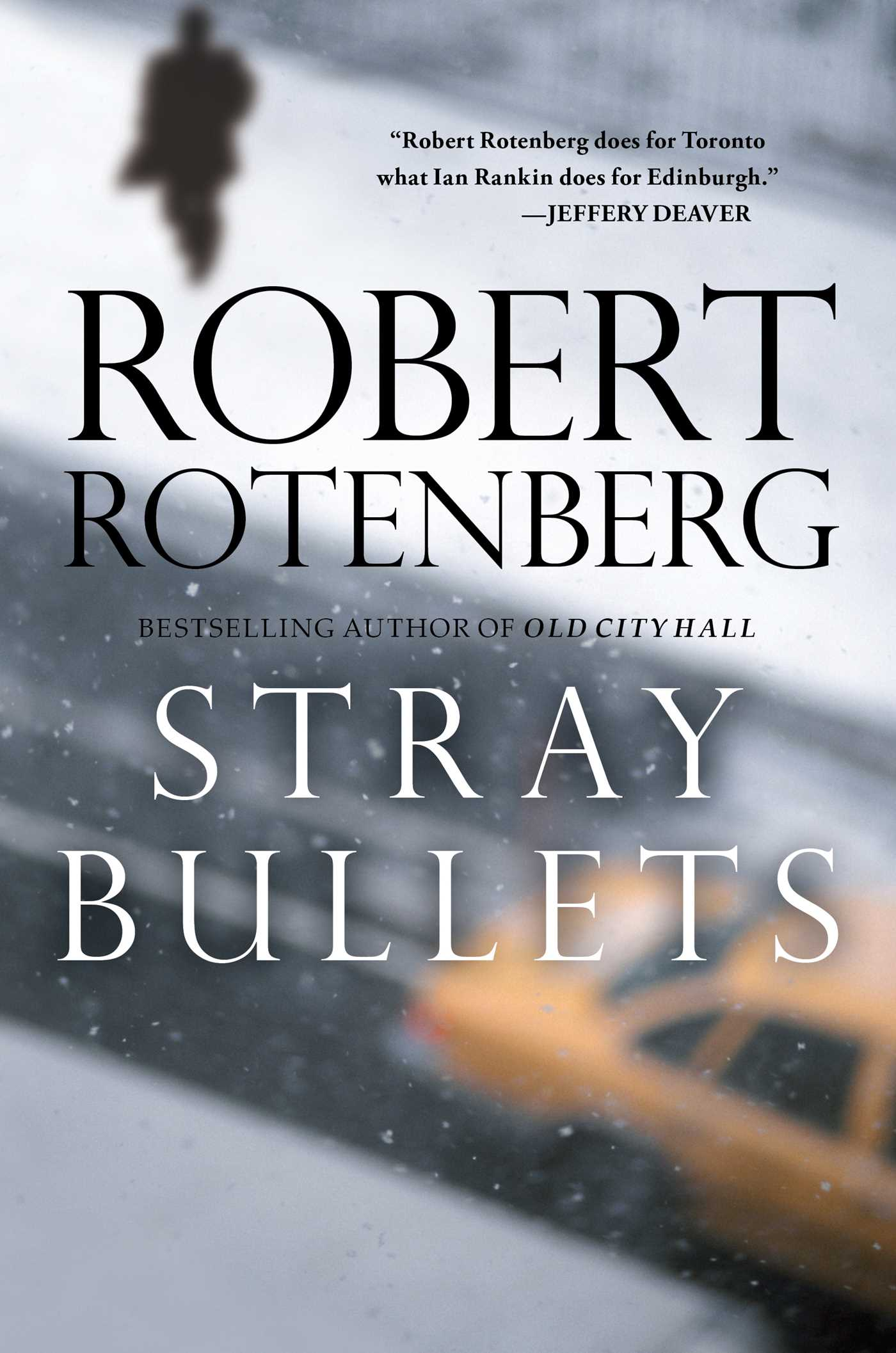 Stray-bullets-9781476757773_hr