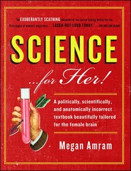Science...For Her!