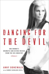 Dancing-for-the-devil-9781476759081
