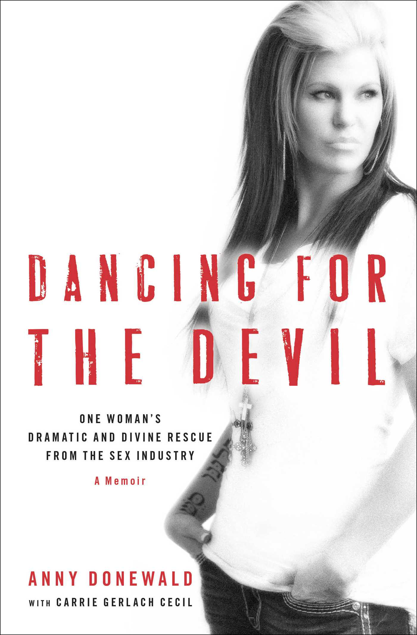 Dancing-for-the-devil-9781476759081_hr