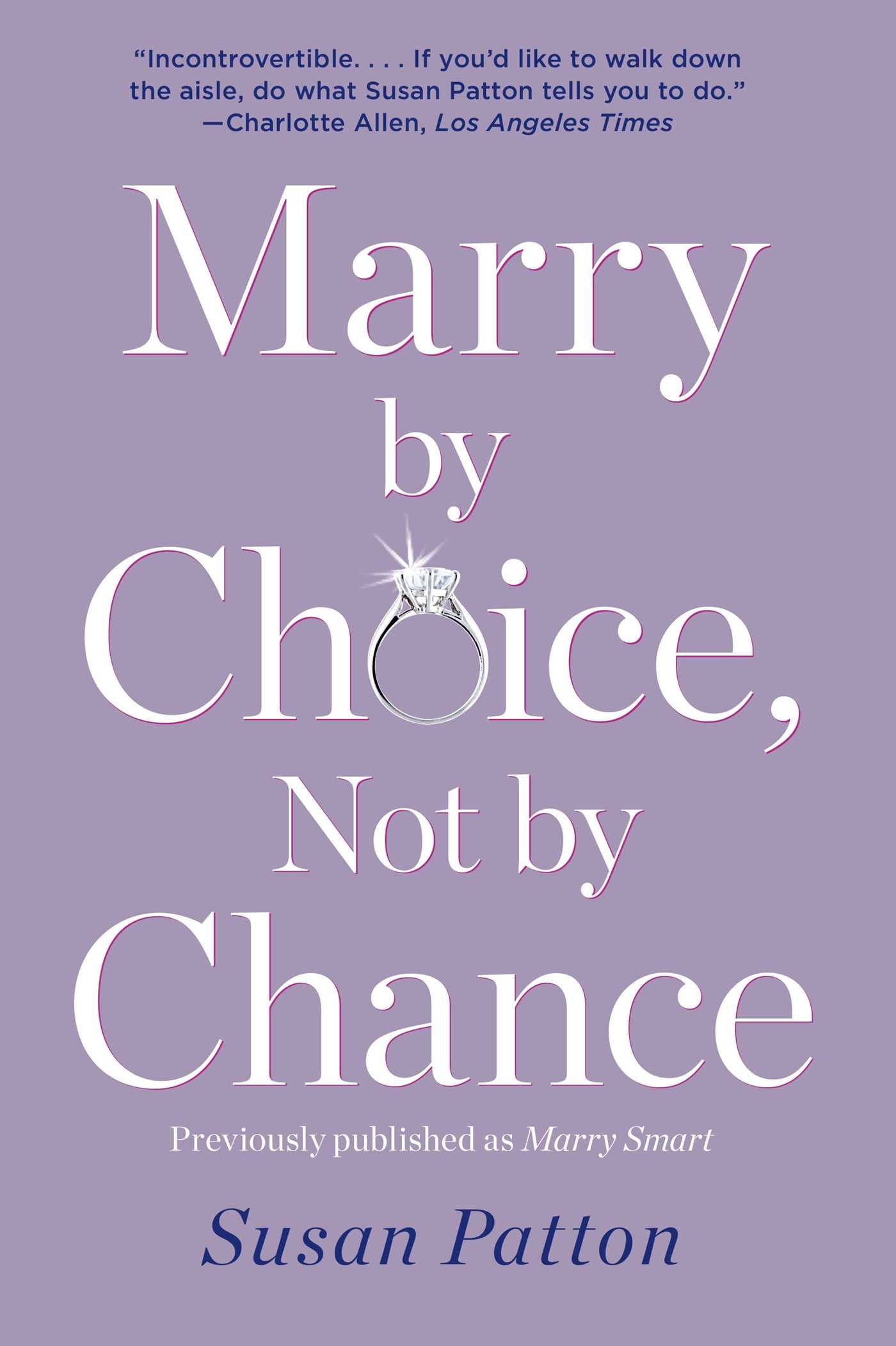 its choice not chance Jean nidetch — 'it's choice - not chance - that determines your destiny.