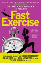 Fastexercise-9781476759982