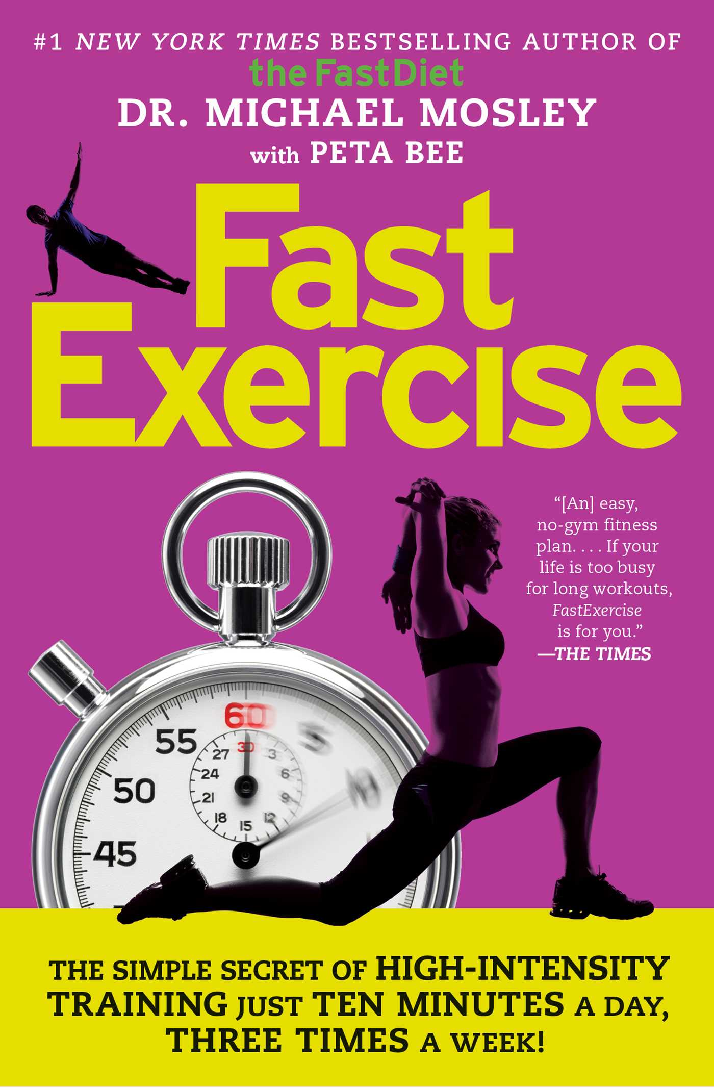 Fastexercise-9781476759999_hr