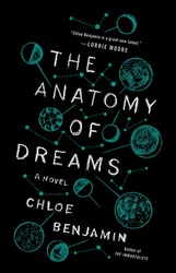 The anatomy of dreams 9781476761169