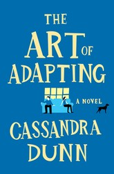 Art-of-adapting-9781476761602