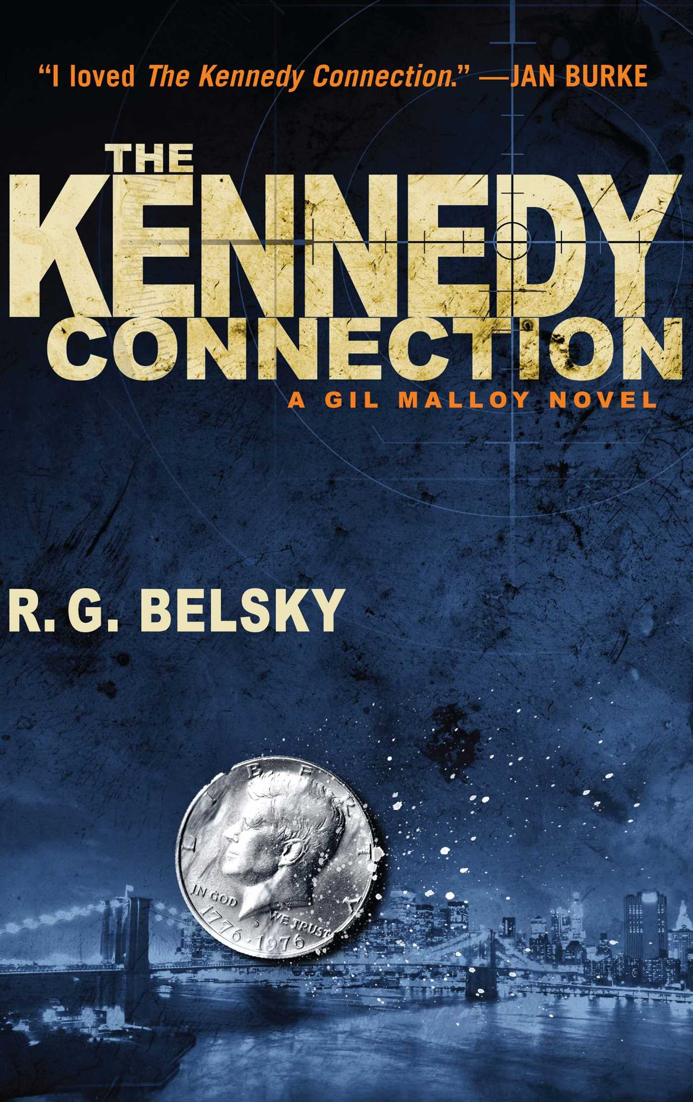 Kennedy-connection-9781476762326_hr