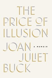 The price of illusion 9781476762944