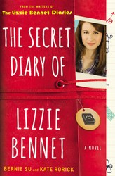 The-secret-diary-of-lizzie-bennet-9781476763217