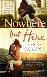 Nowhere-but-here-9781476763965