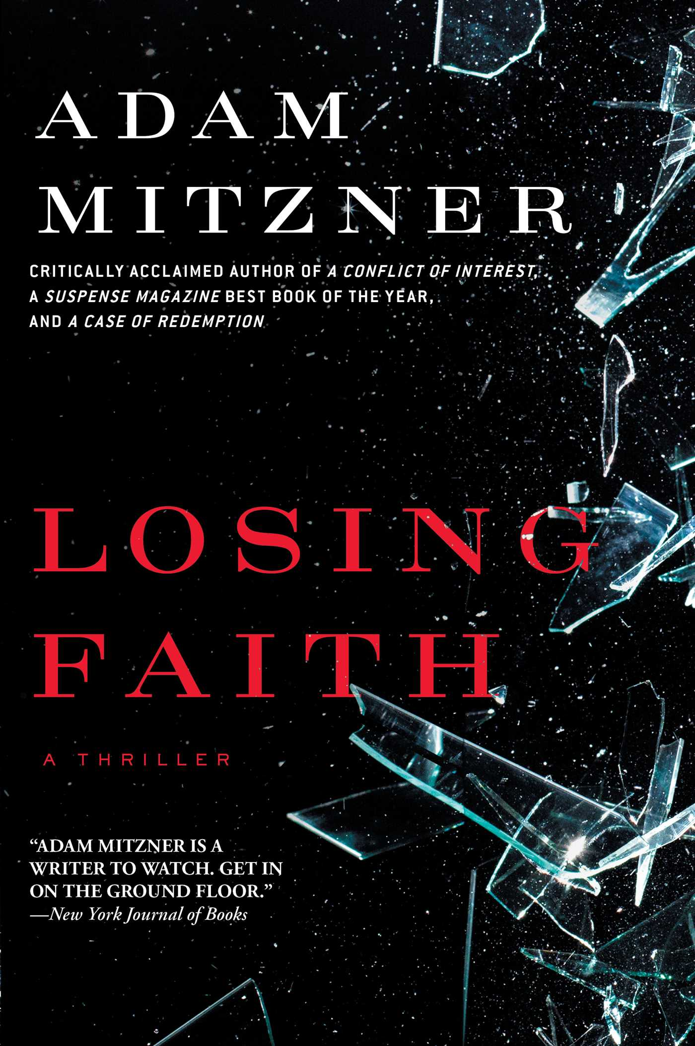 Losing-faith-9781476764245_hr