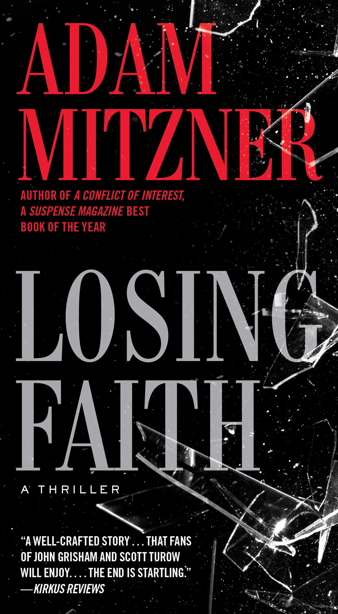 Losing-faith-9781476764269_hr