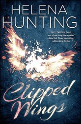 Clipped-wings-9781476764290
