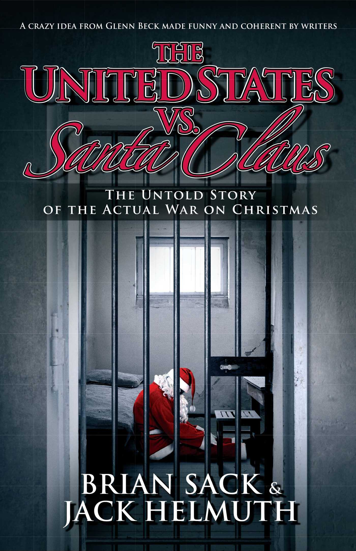 The-united-states-vs-santa-claus-9781476764764_hr