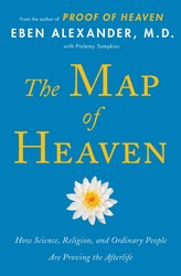 Map-of-heaven-9781476766393