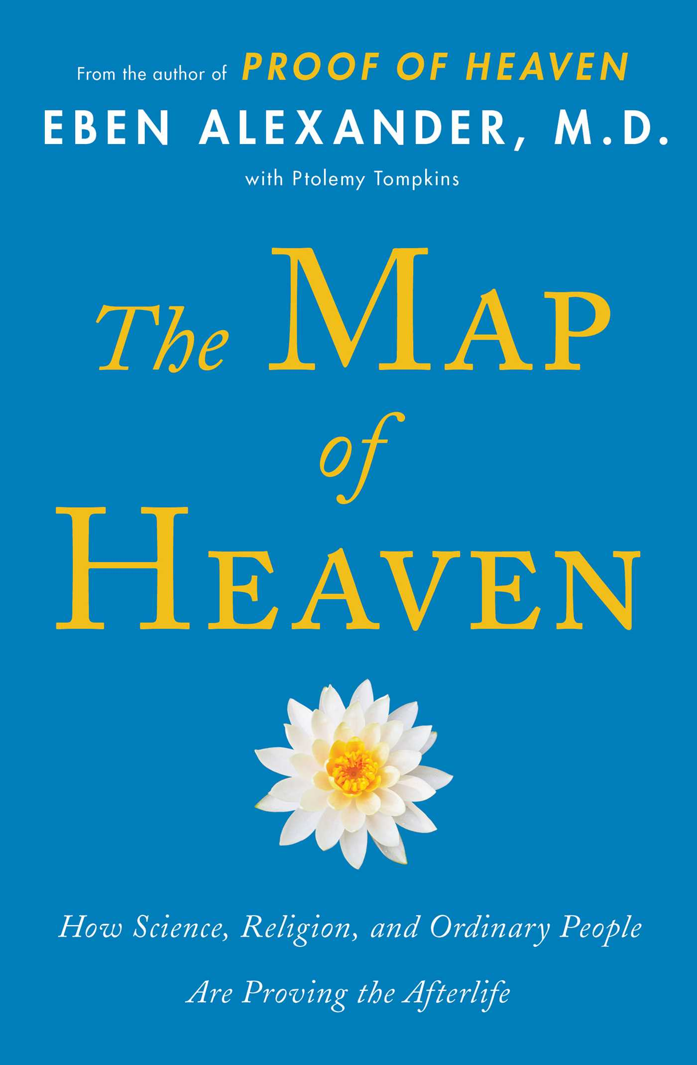 Map-of-heaven-9781476766393_hr