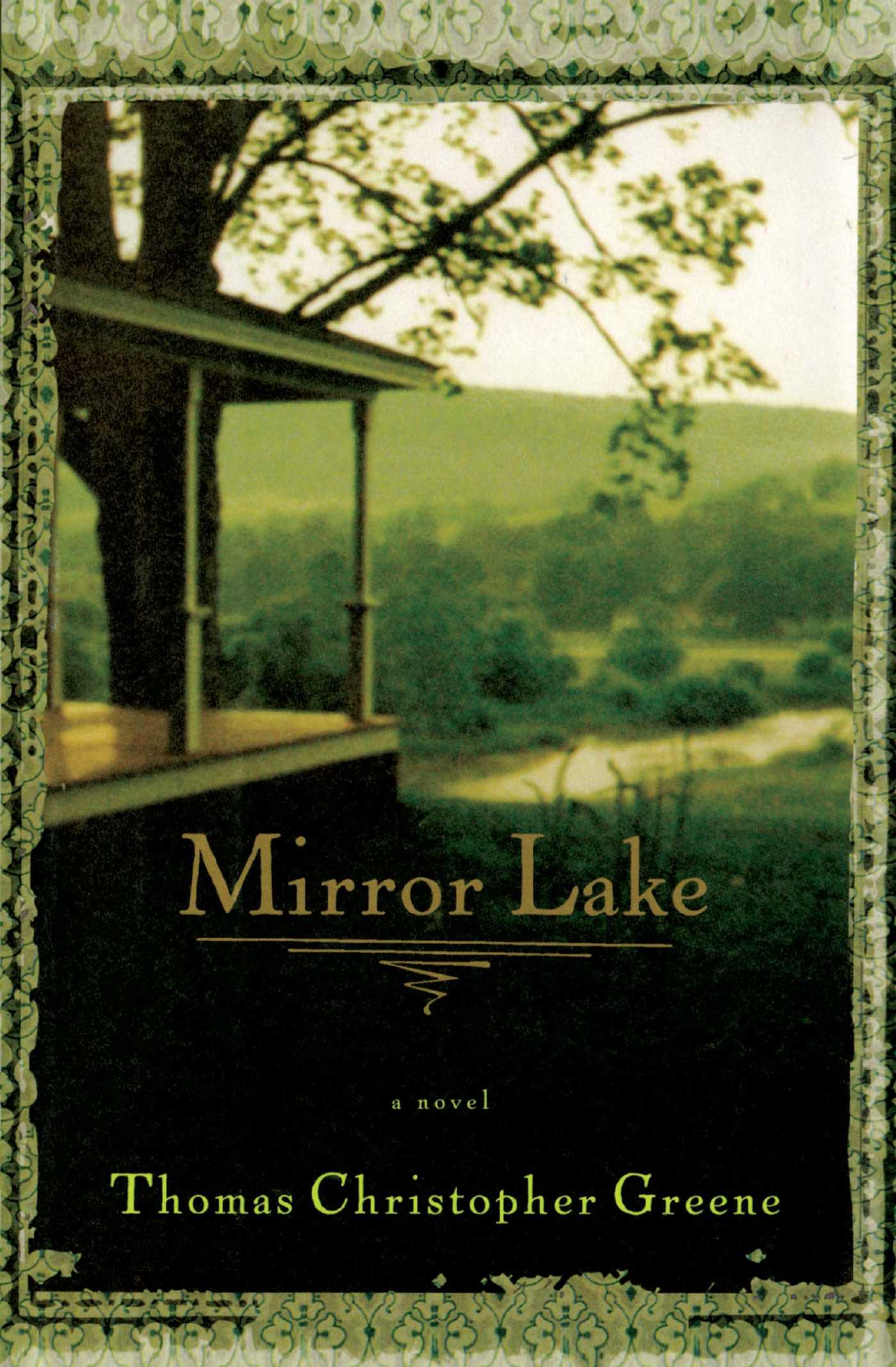 Mirror-lake-9781476766874_hr