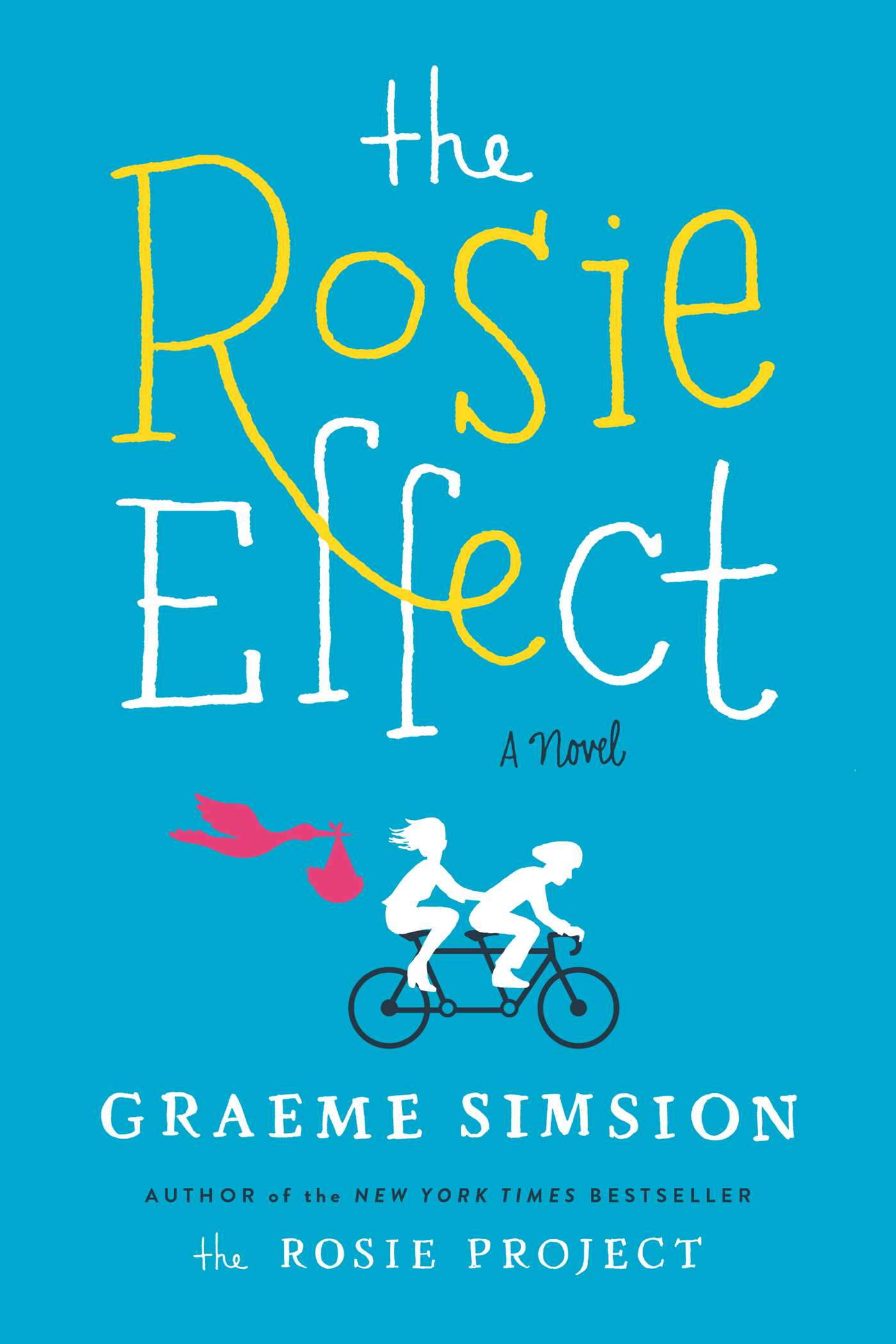 Rosie-effect-9781476767314_hr