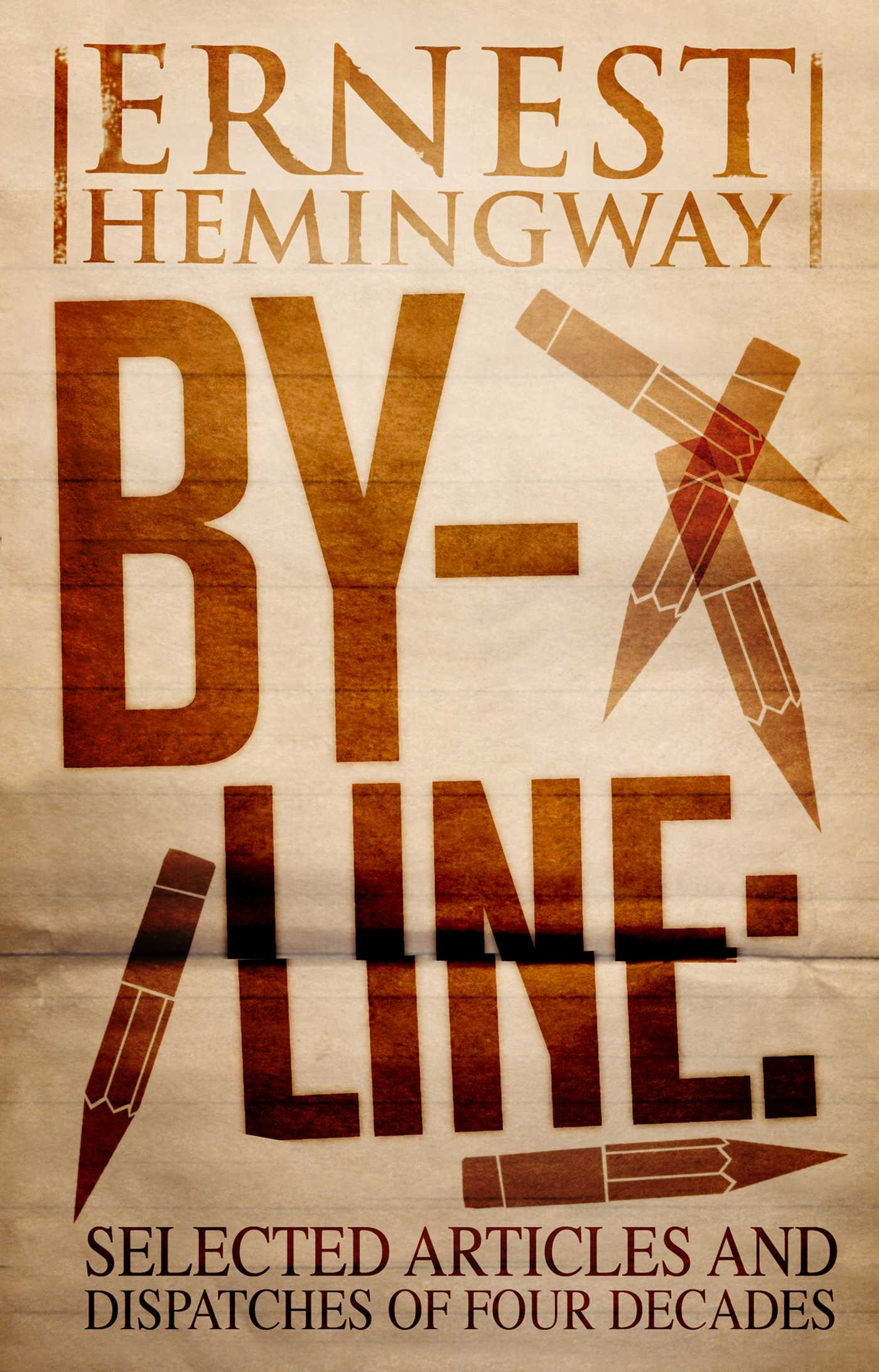 """an analysis of the code hero in the sun also rises by ernest hemingway 17 discussion posts matthew said: ernest hemingway stated, concerning this book, that """"'the sun also rises' is a."""