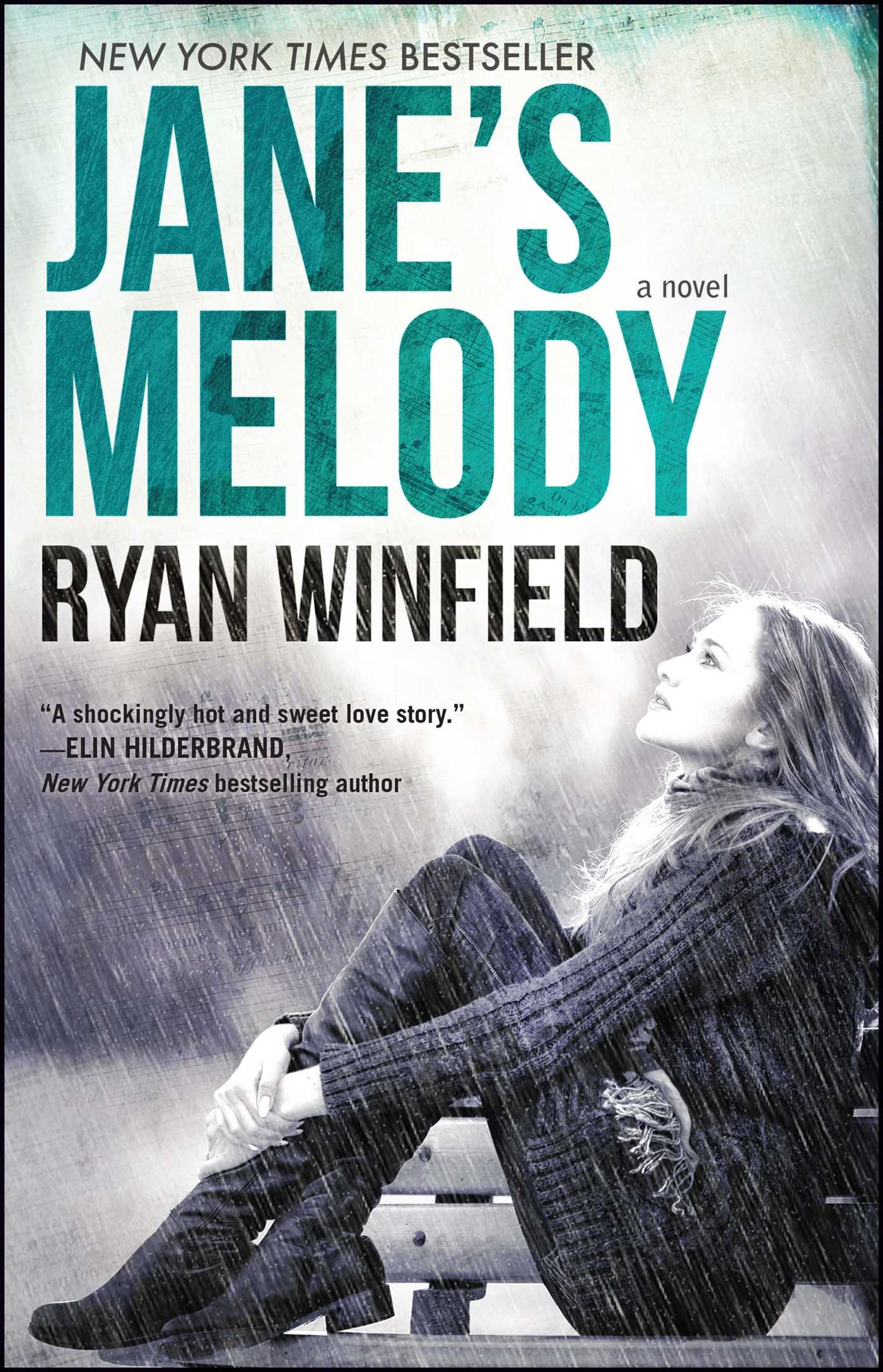 Janes melody book by ryan winfield official publisher page janes melody book by ryan winfield official publisher page simon schuster fandeluxe Ebook collections