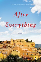 After-everything-9781476771373