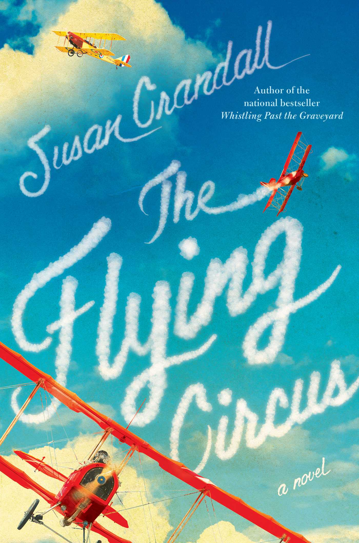 The-flying-circus-9781476772141_hr