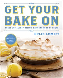 Get Your Bake On