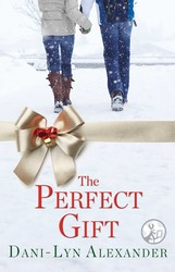 The Perfect Gift book cover