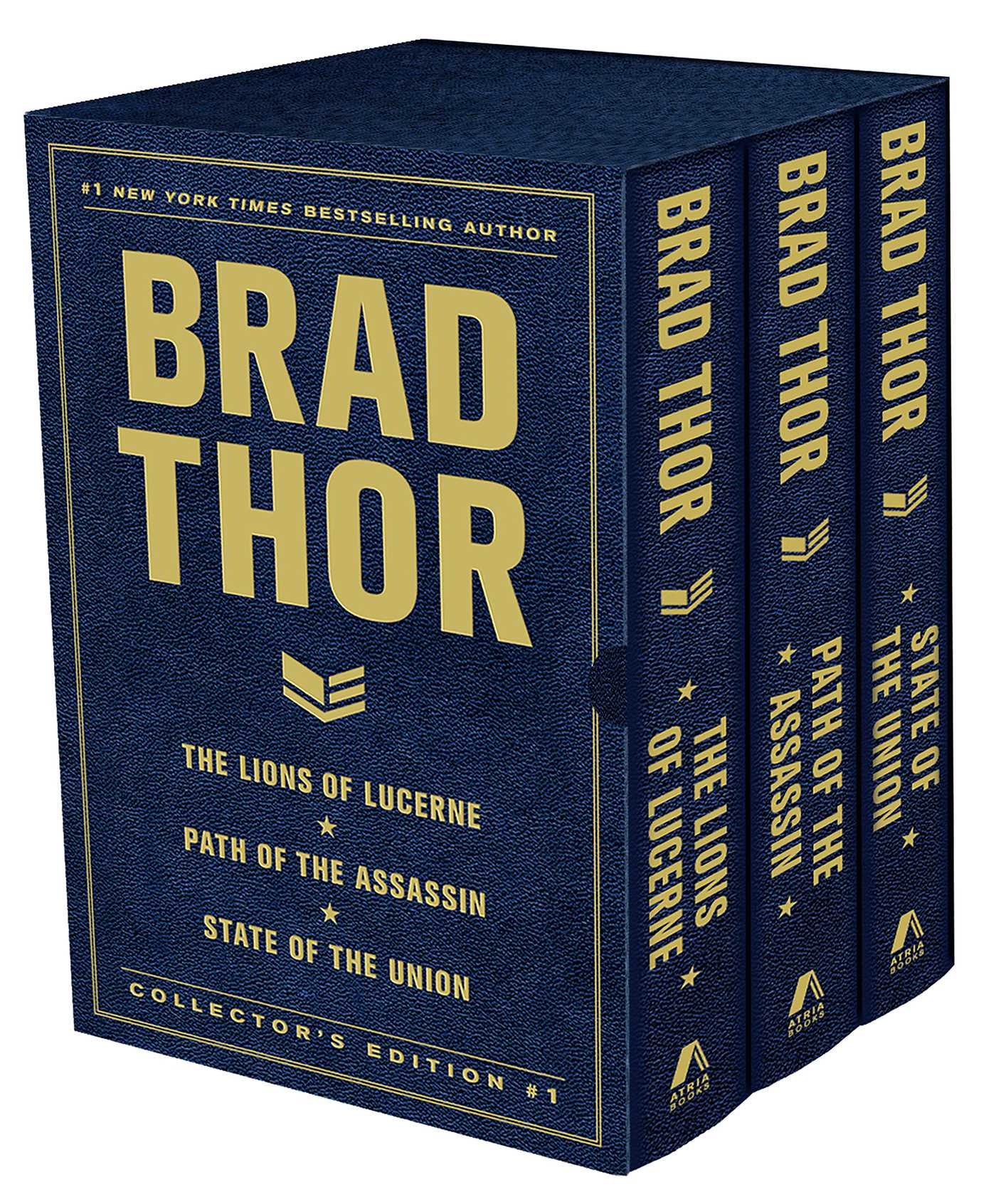 Brad-thor-collectors-edition-1-9781476773582_hr