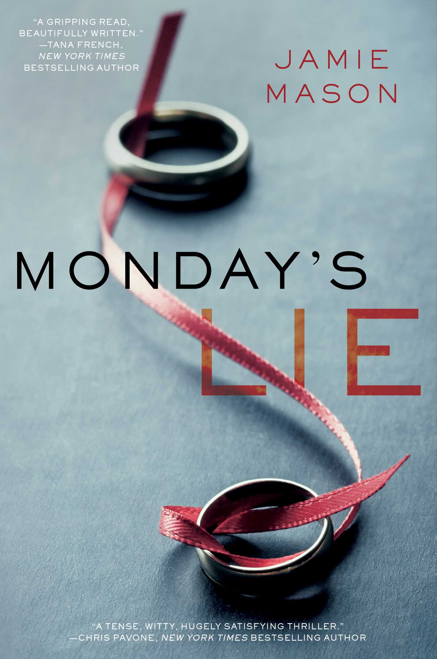 Mondays-lie-9781476774459_hr