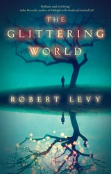 The glittering world 9781476774527